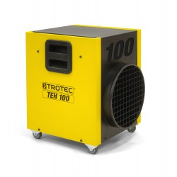 Electric heating 380V 18KW